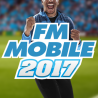 Football Manager Mobile 2017 для ZTE